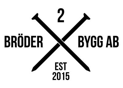 2bb logo
